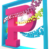 PlastiVision 2017 Mumbai